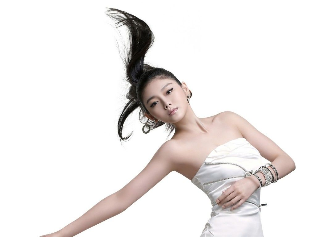 Barbie hsu hd wallpapers backgrounds1 taiwan beauty barbie hsu hd wallpapers backgrounds1 voltagebd Images