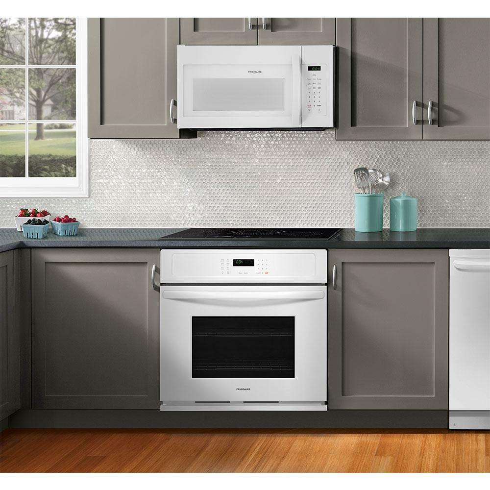 kitchenaid ice maker add cleaner light