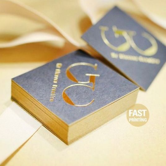 For gold lover printing print businesscards stickers labels for gold lover printing print businesscards stickers labels design reheart Gallery