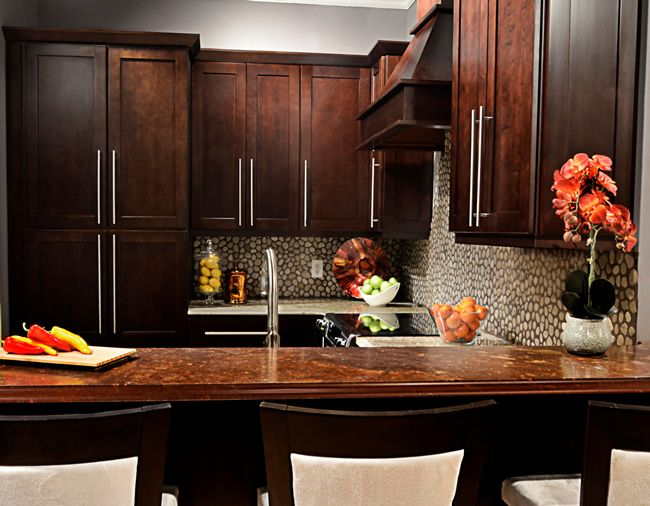 Kitchen Cabinets Remodeling Clearwater Dunedin FL ...