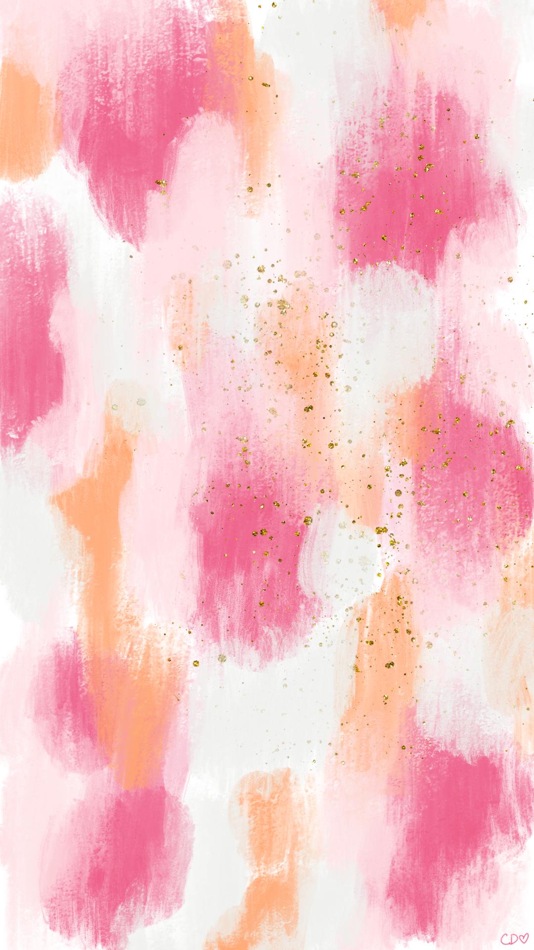 Callie Danielle Art Artsy Background Iphone Background Wallpaper Ipad Wallpaper