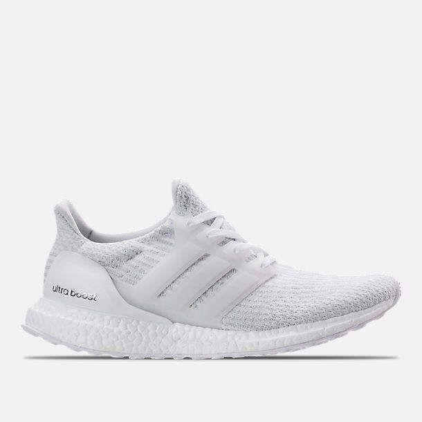 adidas Men s UltraBOOST 3.0 Running Shoes b582f475f
