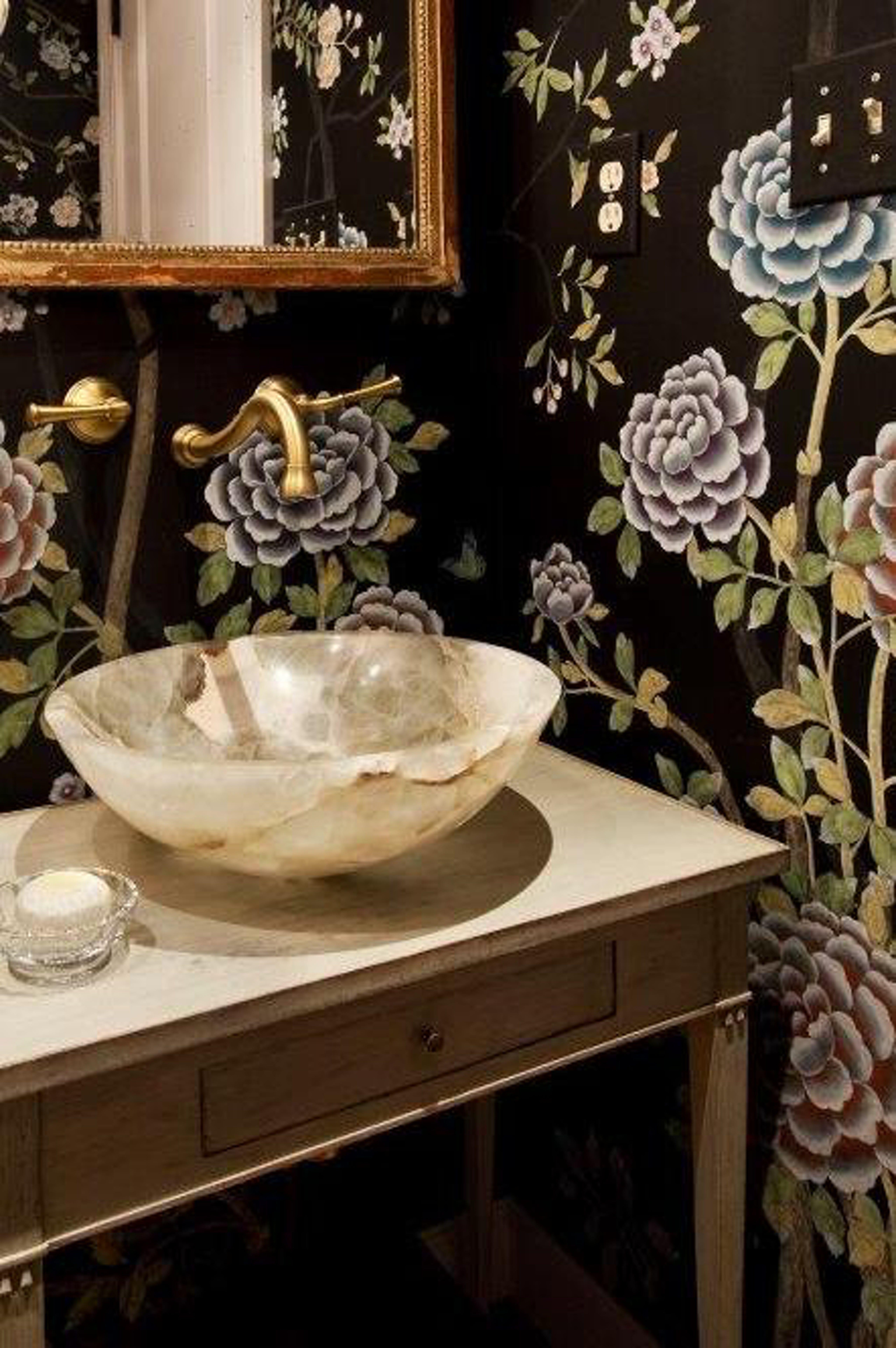 Großartig Küchenschranktüren Neuseeland Galerie - Ideen Für Die ...
