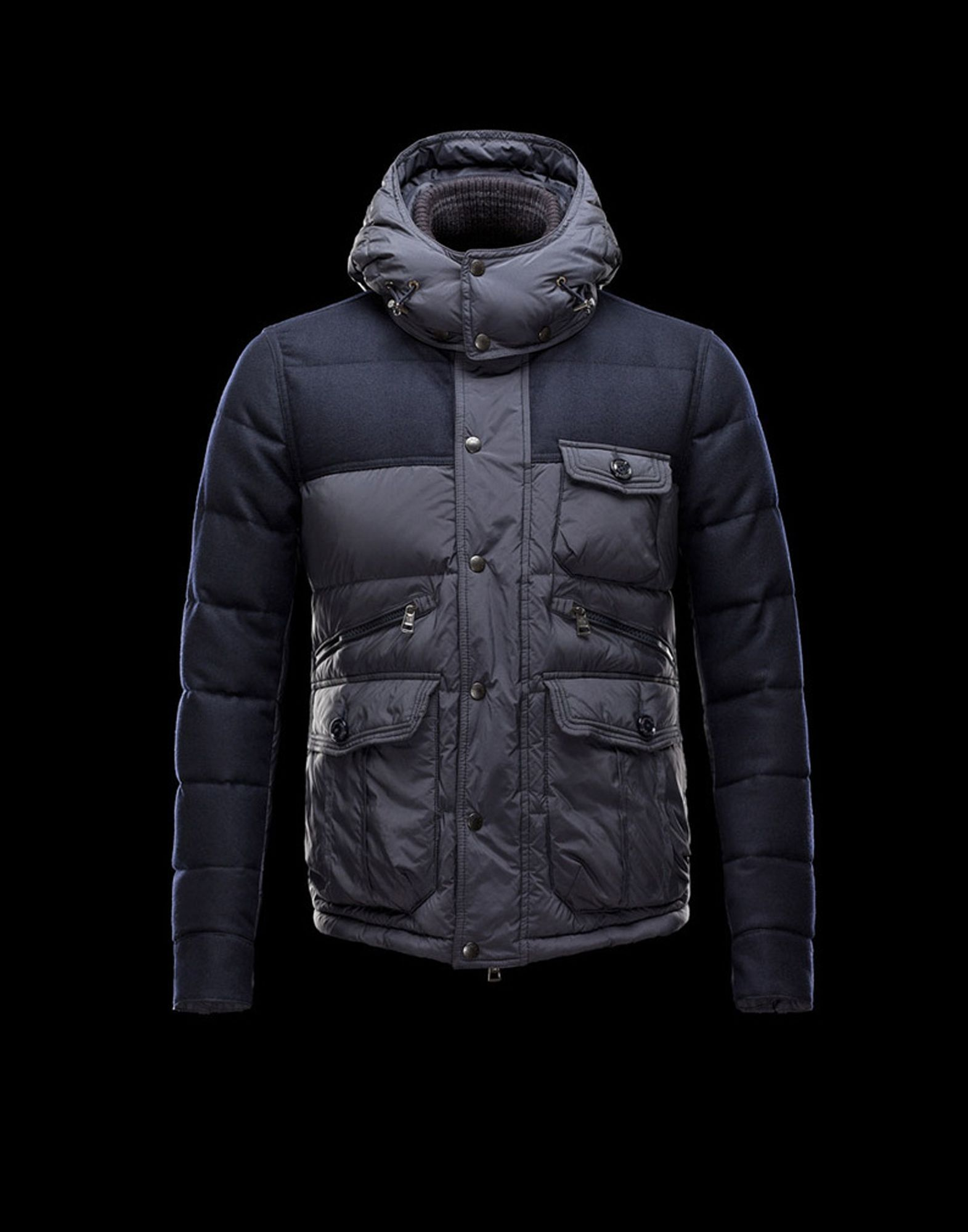 MONCLER HASTIERE in 2020 Moncler jacket women, Moncler