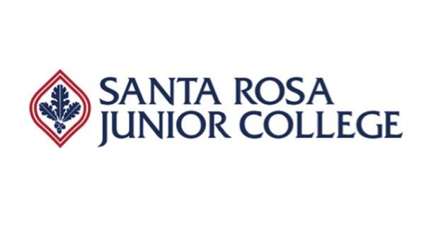 santa rosa junior college doyle scholarship | scholarships ...
