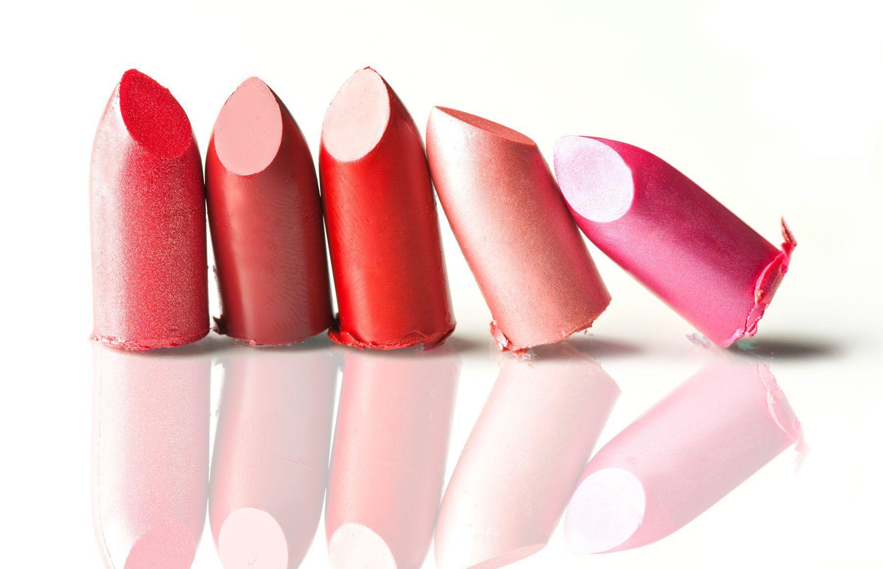 Warna Lipstik Shemagazine Lipstik, Warna, Make up