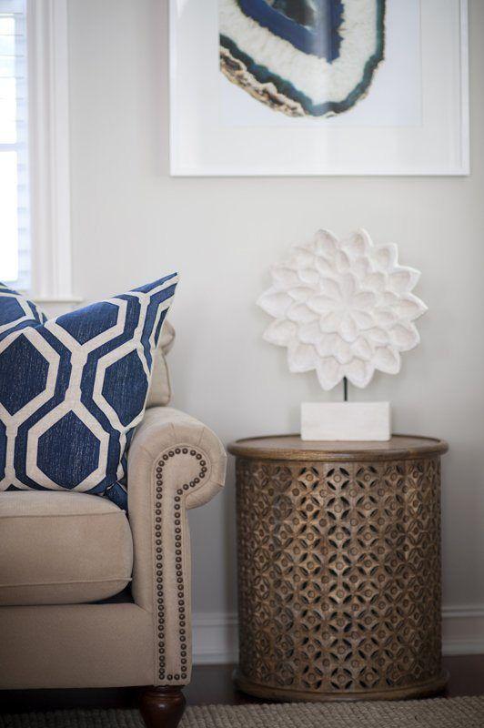 Delray Beach interior design - home decoration created by interior designer, Olga Adler. #delraybeachinteriordesign #delraybeachinteriordesigner #floridainteriors #homedecor #delraybeach #florida