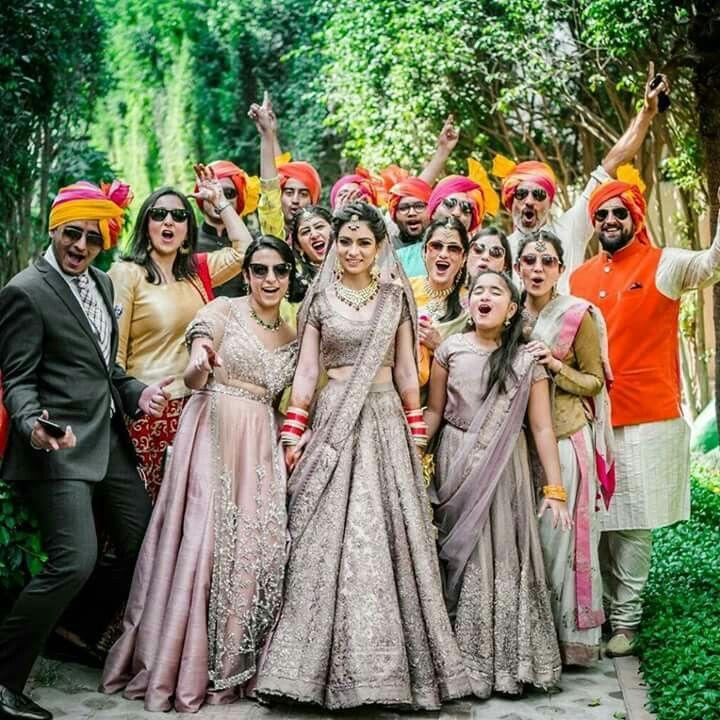 Hindu Wedding Theme Ideas: Indian Wedding Theme
