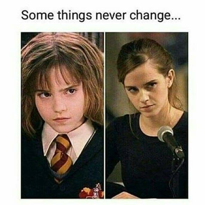 Pin By Einhorn Schwester Hp On Harry Potter Emma Watson Harry Potter Harry Potter Cast Harry Potter Images
