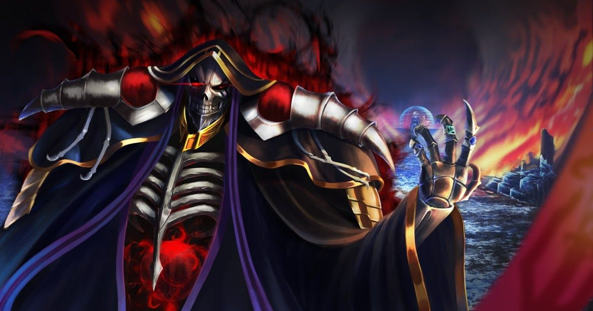Pin By Mr Donut2 On Zapisane Przeze Mnie In 2020 Anime Cool Anime Wallpapers Anime Wallpaper