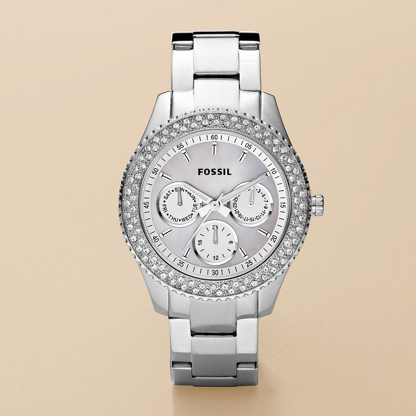 This one too... I'm addicted to buying watches!
