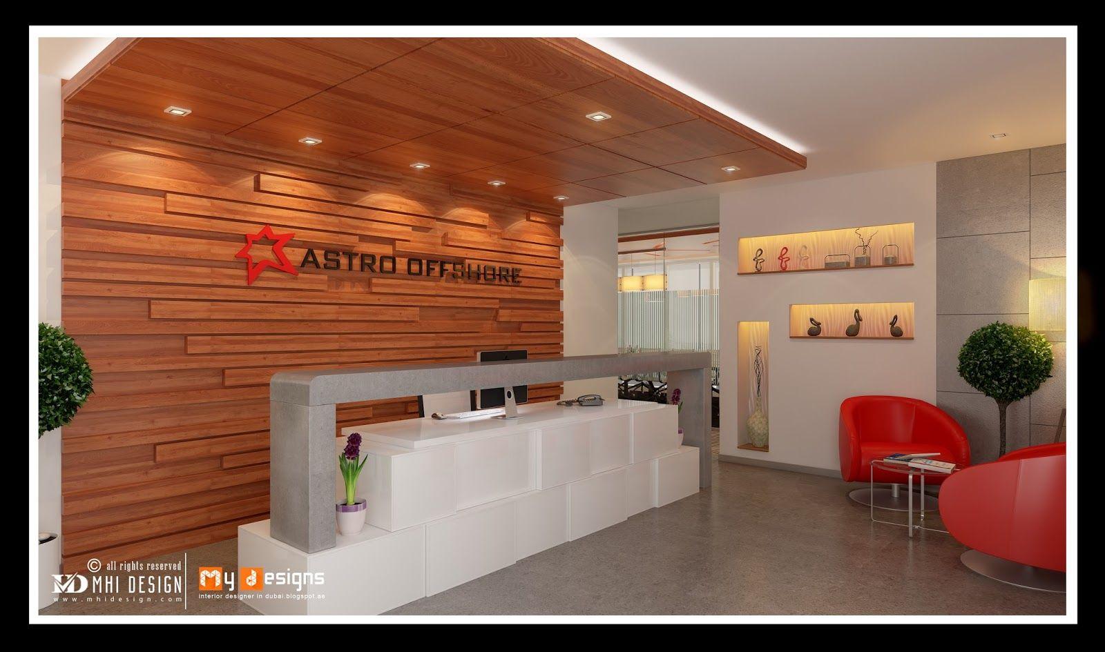 Office Interior Designs In Dubai Interior Designer In