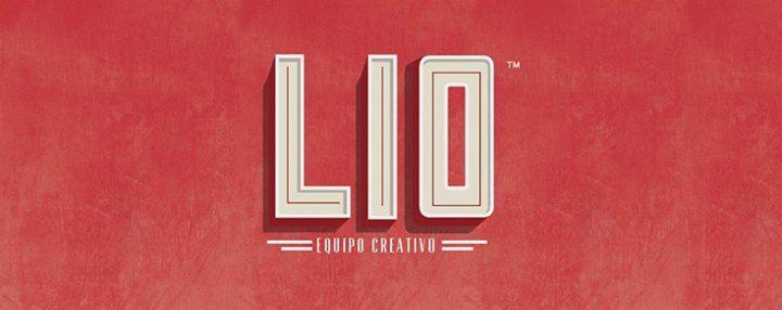 Fotos de LIO Equipo Creativo