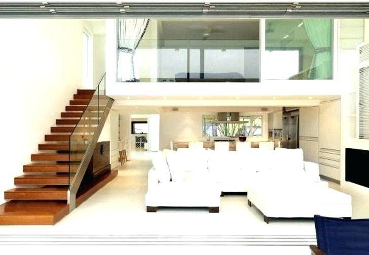 eb1ff2d5e9ec882f48a8560da7faf3e1 - Download Simple Stair Design For Small House  Background