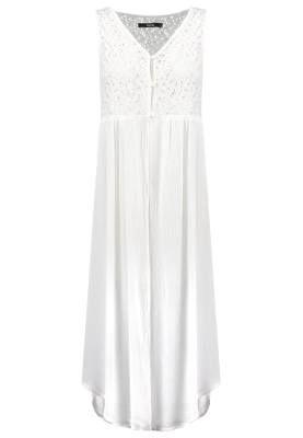 Bik Bok Sandhill Blusa Off White Los Tops De Mujer Te Dan La Oportunidad Los tops de mujer te dan la oportunidad de vestirte a tu gusto de la forma más sencilla y cómoda posible.