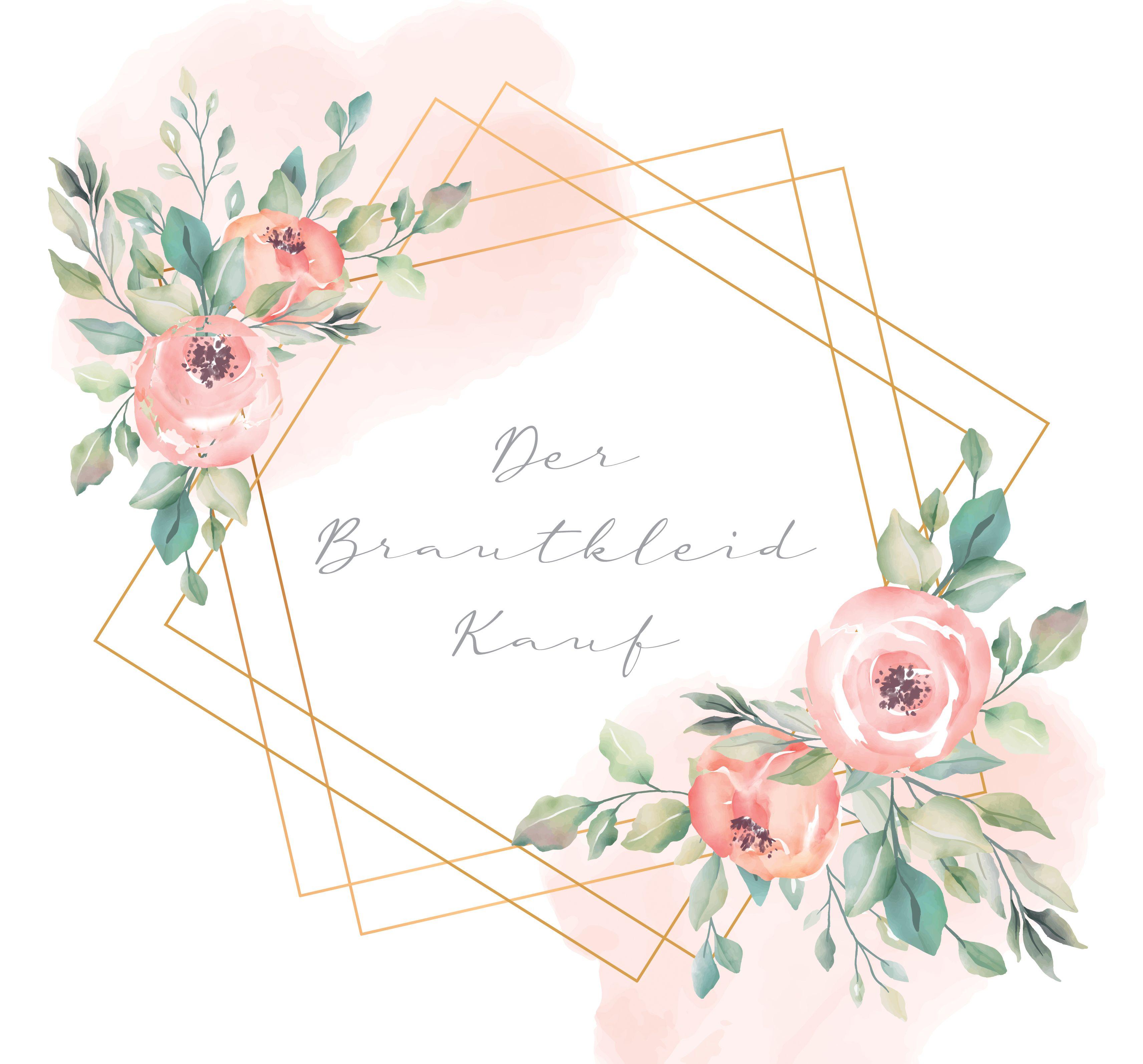 Brautkleid kaufen - Munich Wedding | Hochzeitsblog