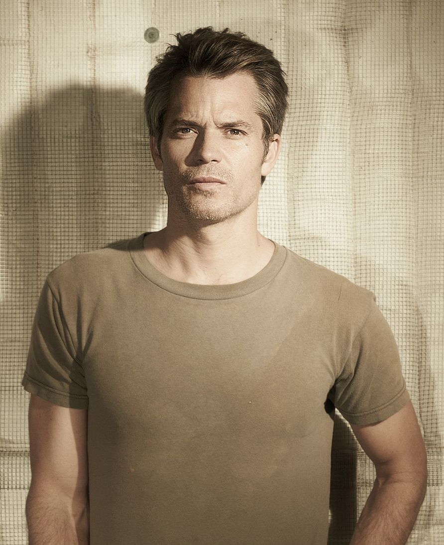 timothy olyphant young - HD 892×1094