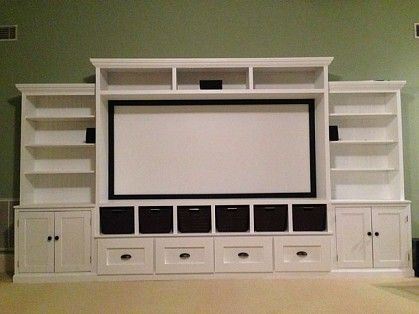 Entertainment center do it yourself home projects from ana white entertainment center do it yourself home projects from ana white solutioingenieria Gallery