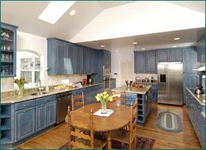 17 Best images about Lighting on Pinterest   Vaulted ceiling lighting, Vaulted  ceilings and In kitchen