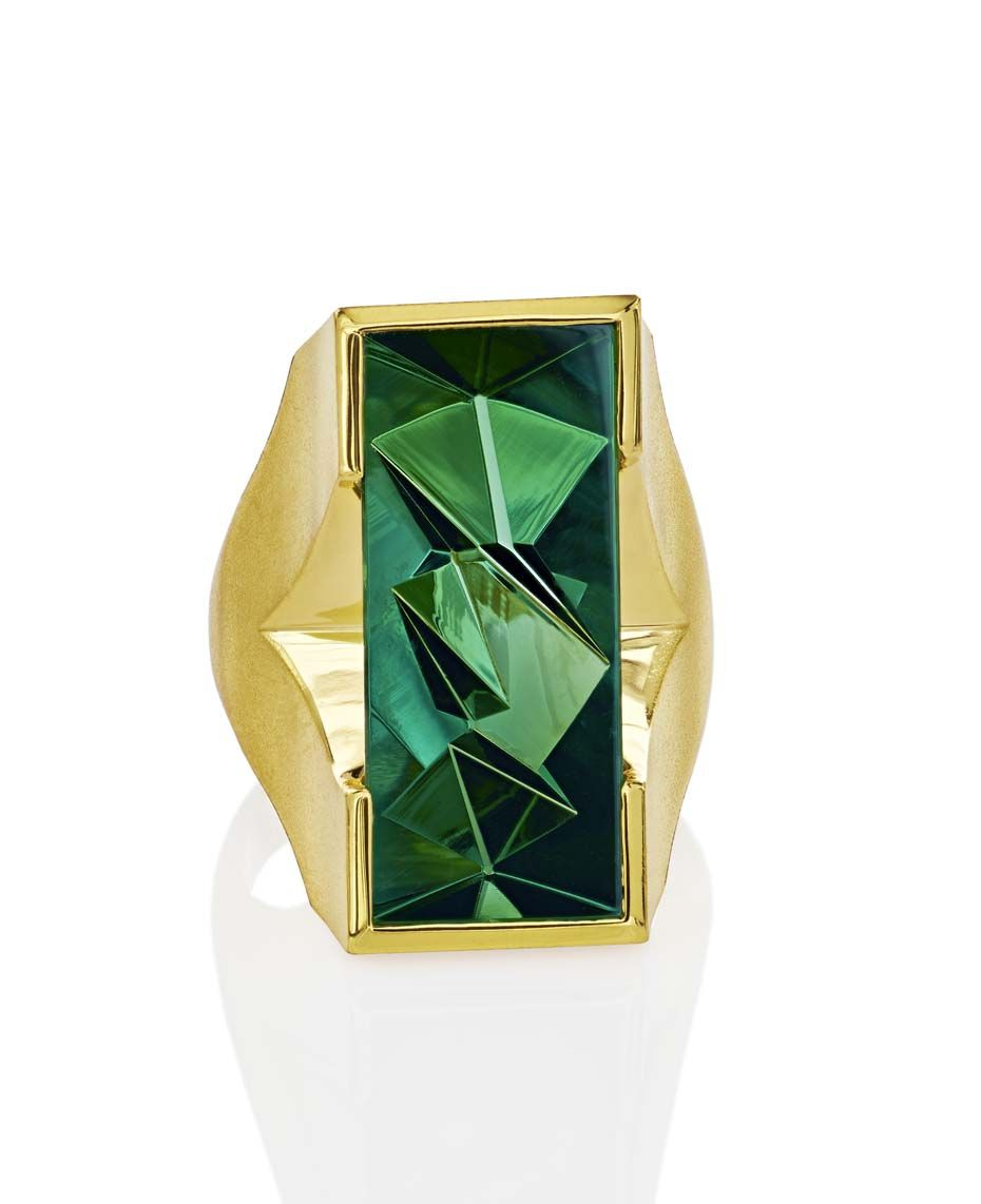 39+ Aaron faber jewelry new york information