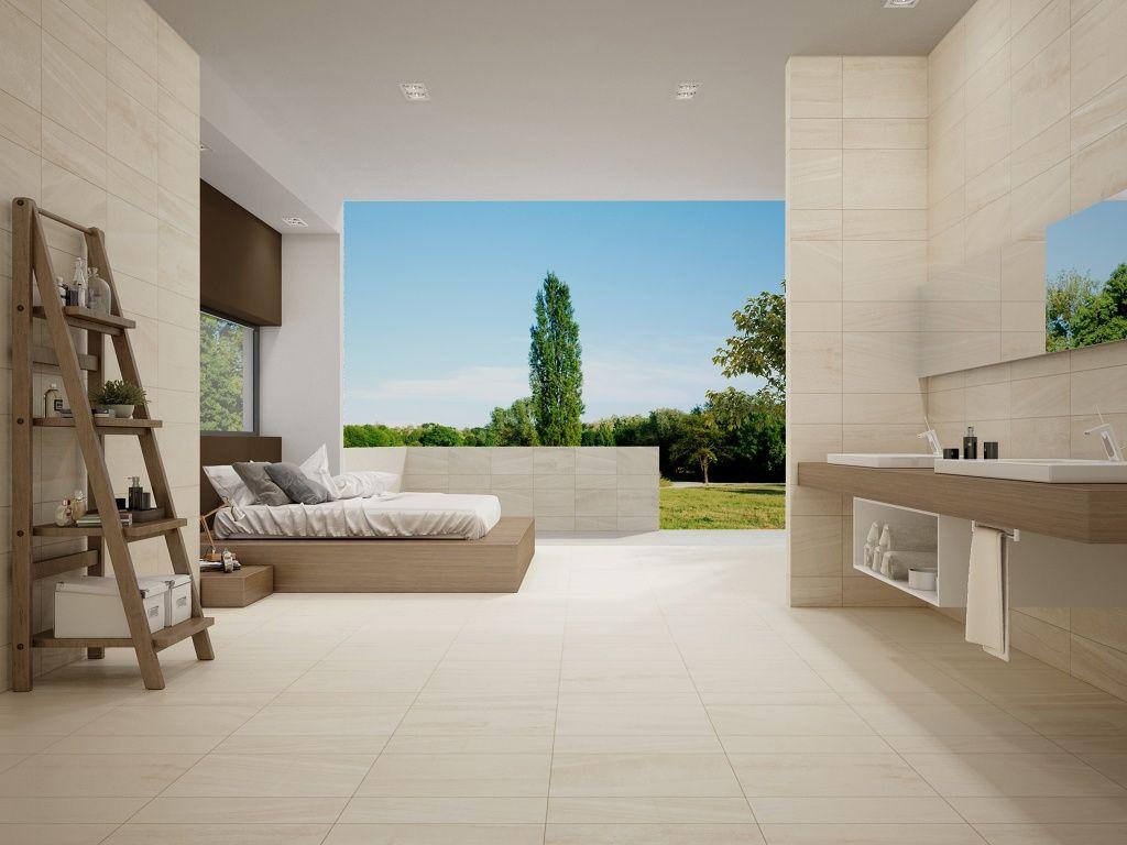 Detail Gallery Natural Stone Tile Bath Girls Tiles