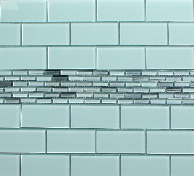 Surfz up hand painted glass mosaic subway tiles subway tiles surfz up hand painted glass mosaic subway tiles dailygadgetfo Images