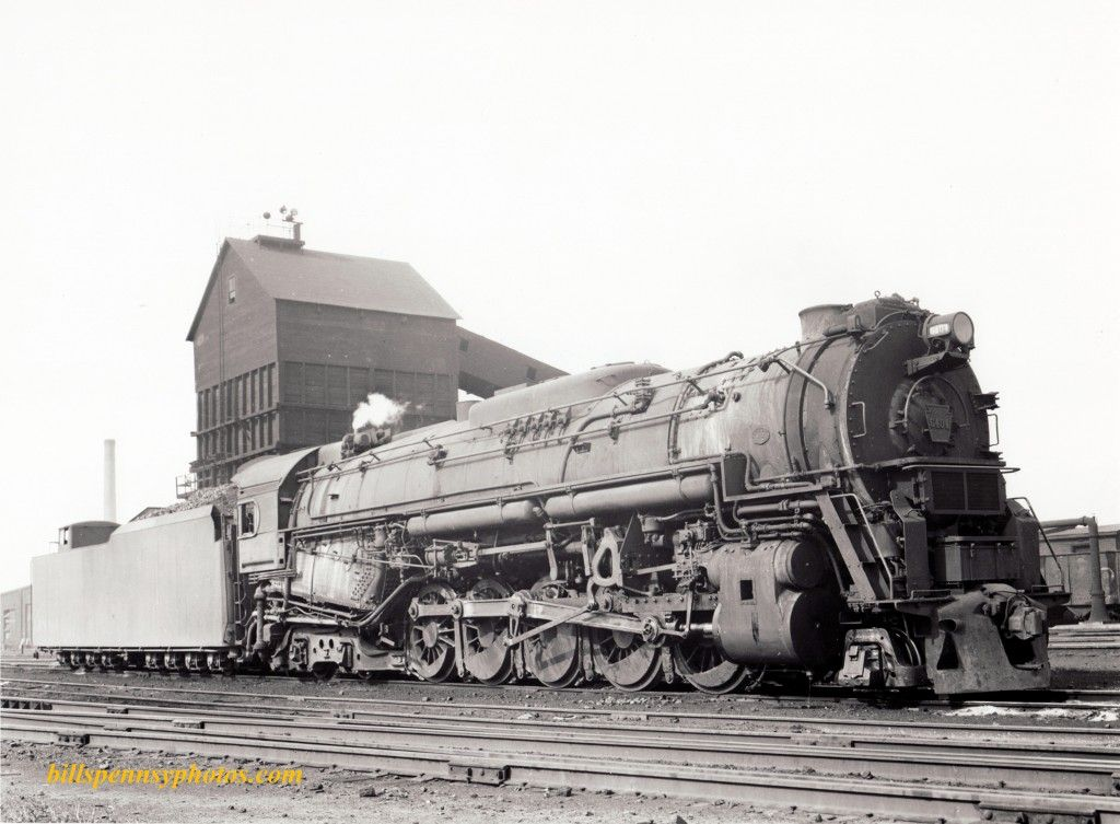 Photo Galleries Pennsylvania Railroad Photographs Railroad Photography Pennsylvania Railroad Long Island Railroad
