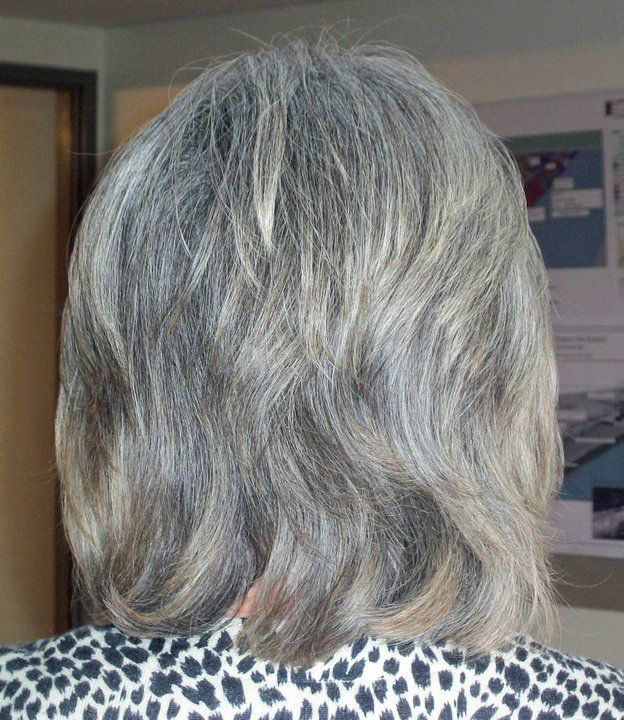 ggg hair styling pin by demmons on grey hair styles 4039