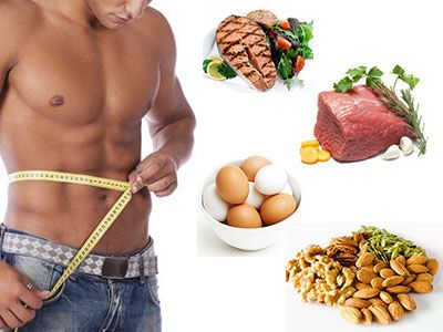 How to burn belly and chest fat