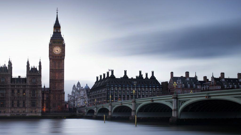 Pin By Windows Spotlight On Spotlight Big Ben Westminster Bridge Big Ben London