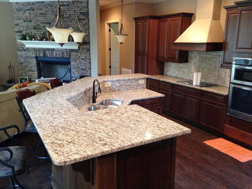 Knoxville S Stone Interiors Showroom Located At 3900 Middlebrook Pike Tn Www