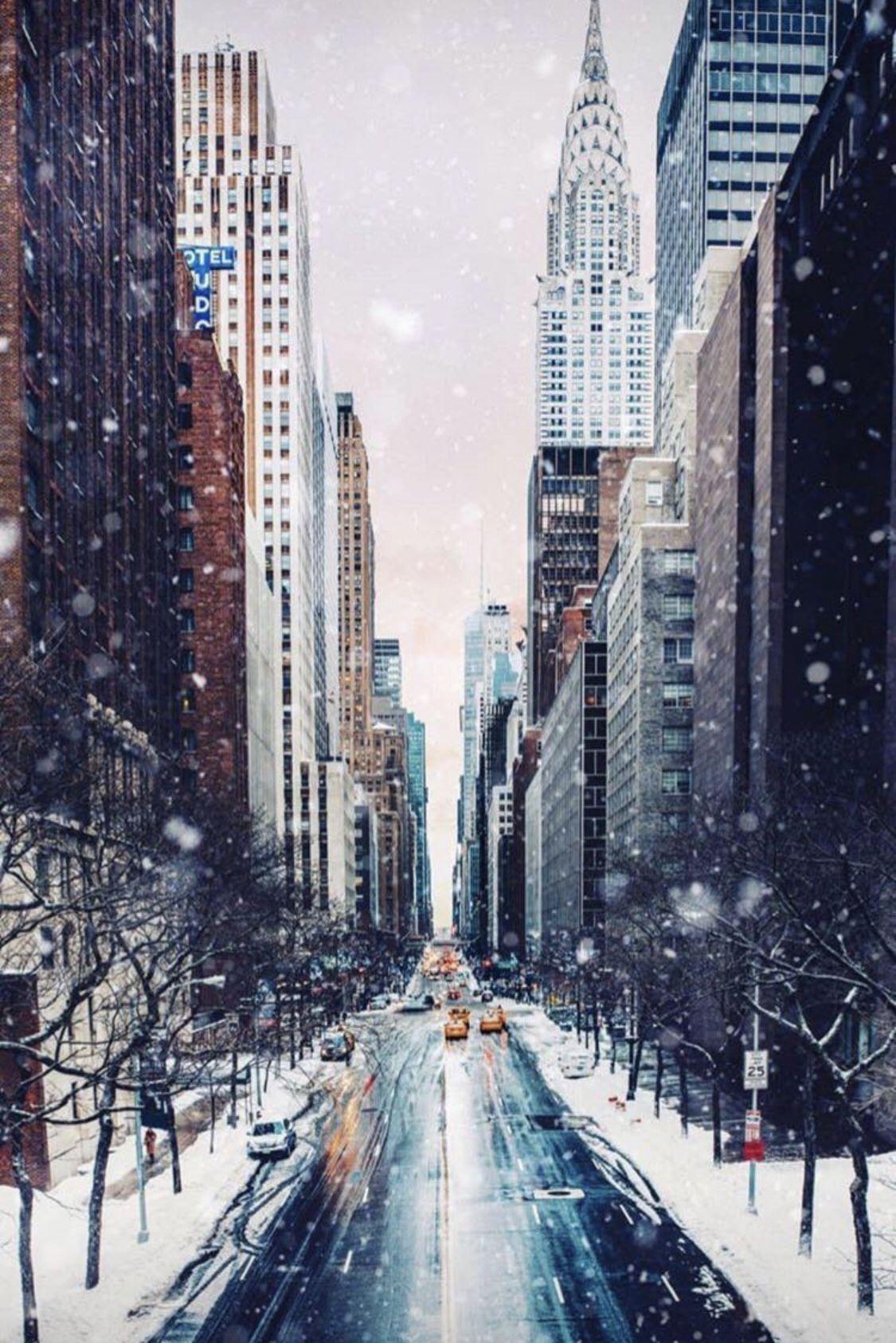 Follow Littlemissperfect For More Insta Lil Loca Lil City Wallpaper Winter Photography Winter Wallpaper