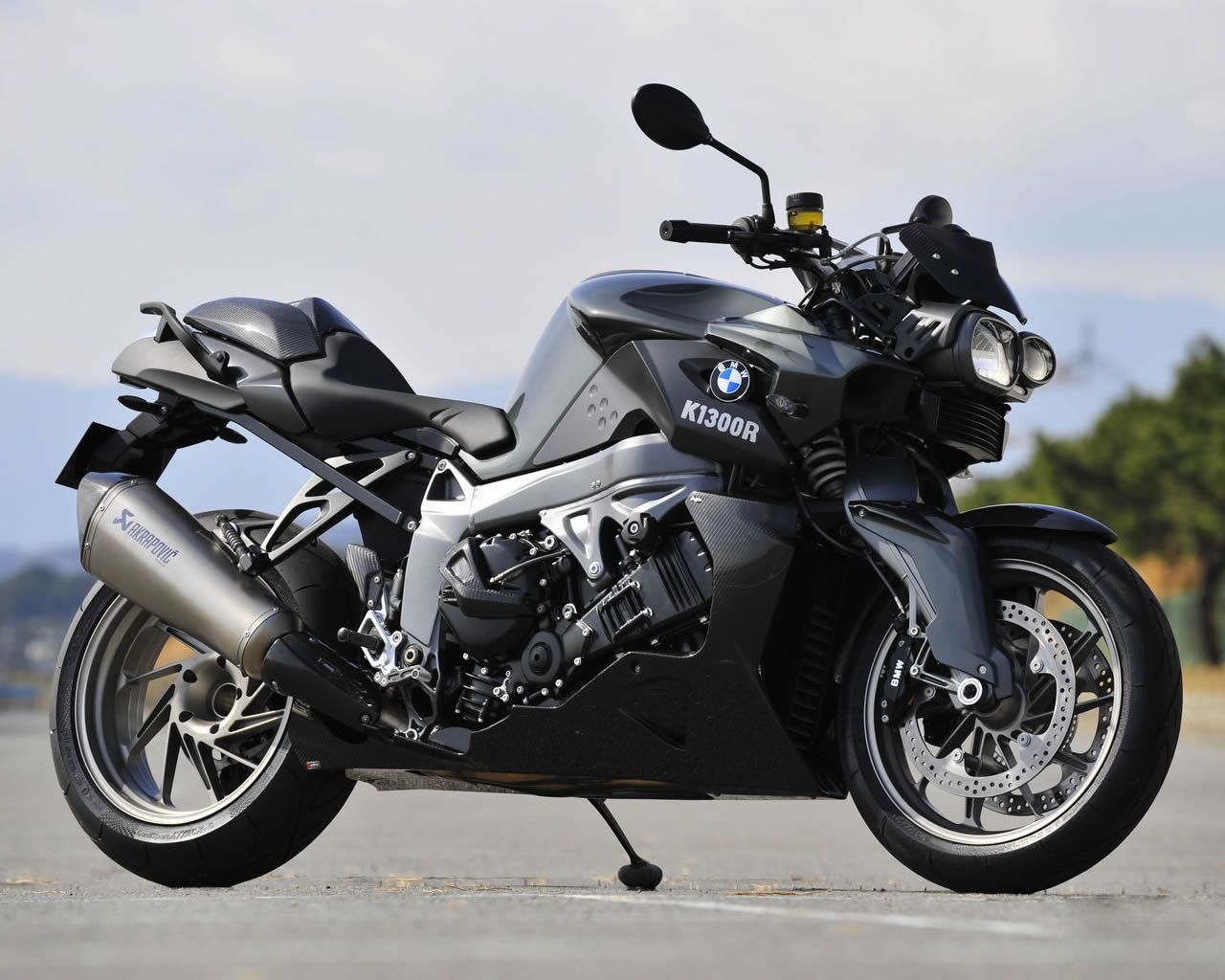 Bmw K1300 R Do You Like This Superbike Super Bikes Bmw Motorcycle