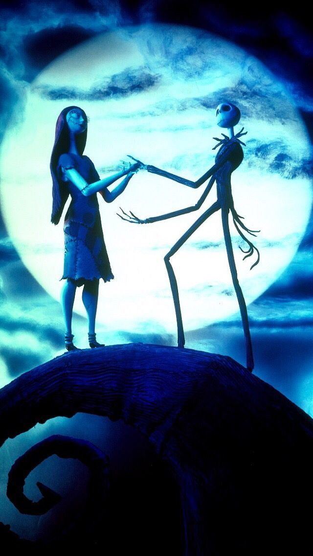pictures photos from the nightmare before christmas imdb - The Nightmare Before Christmas Imdb