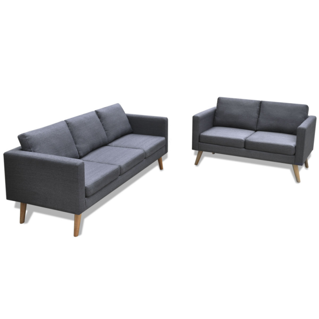 Canape D Angle Convertible Grand Couchage Canape D Angle Firr Canape Cuir Style Anglais 90x180 Canape Cana Ensemble Canape Canape 3 Places Tissu Canape