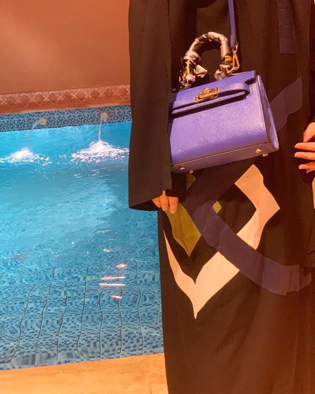 خروج نهائي مرحلخروج نهائي والكفيل متوفيخروج نهائي للسائقخروج نهائي للبيعخروج نهائي بالانجليزيخروج نهائ Louis Vuitton Twist Bag Louis Vuitton Twist Shoulder Bag