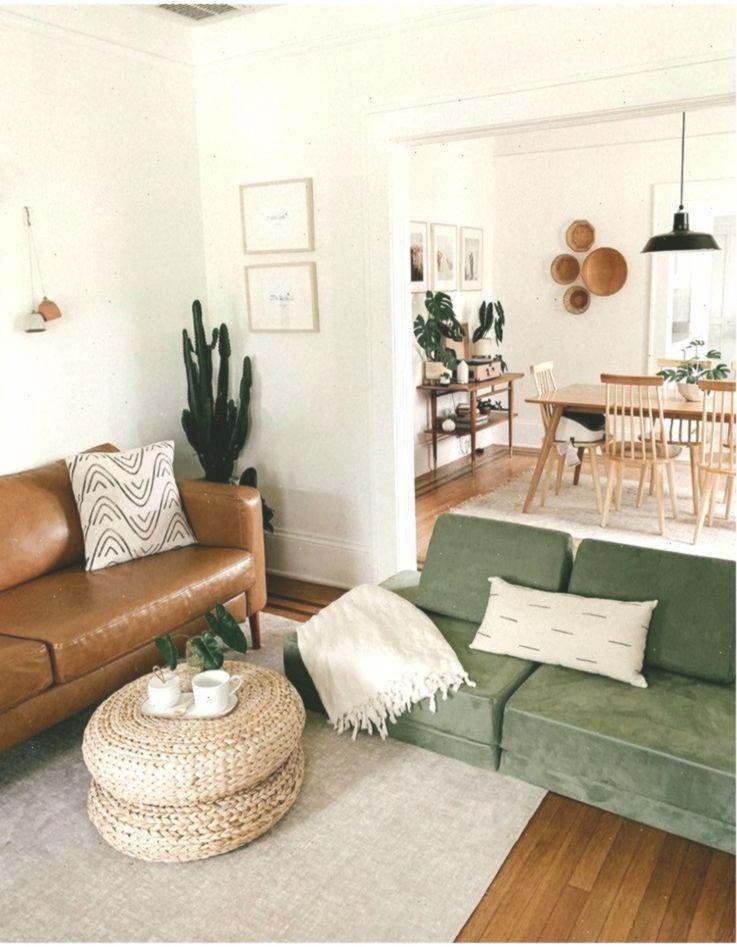 50++ Desert home decorating ideas ideas in 2021