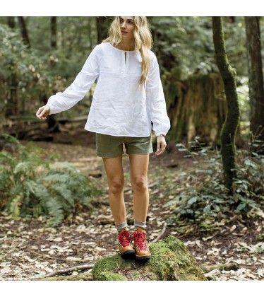 Women's Danner Mountain Light Cascade Boot | Clothes for