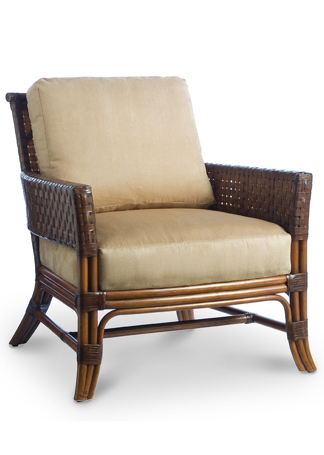 Hotel Chairs Rattan