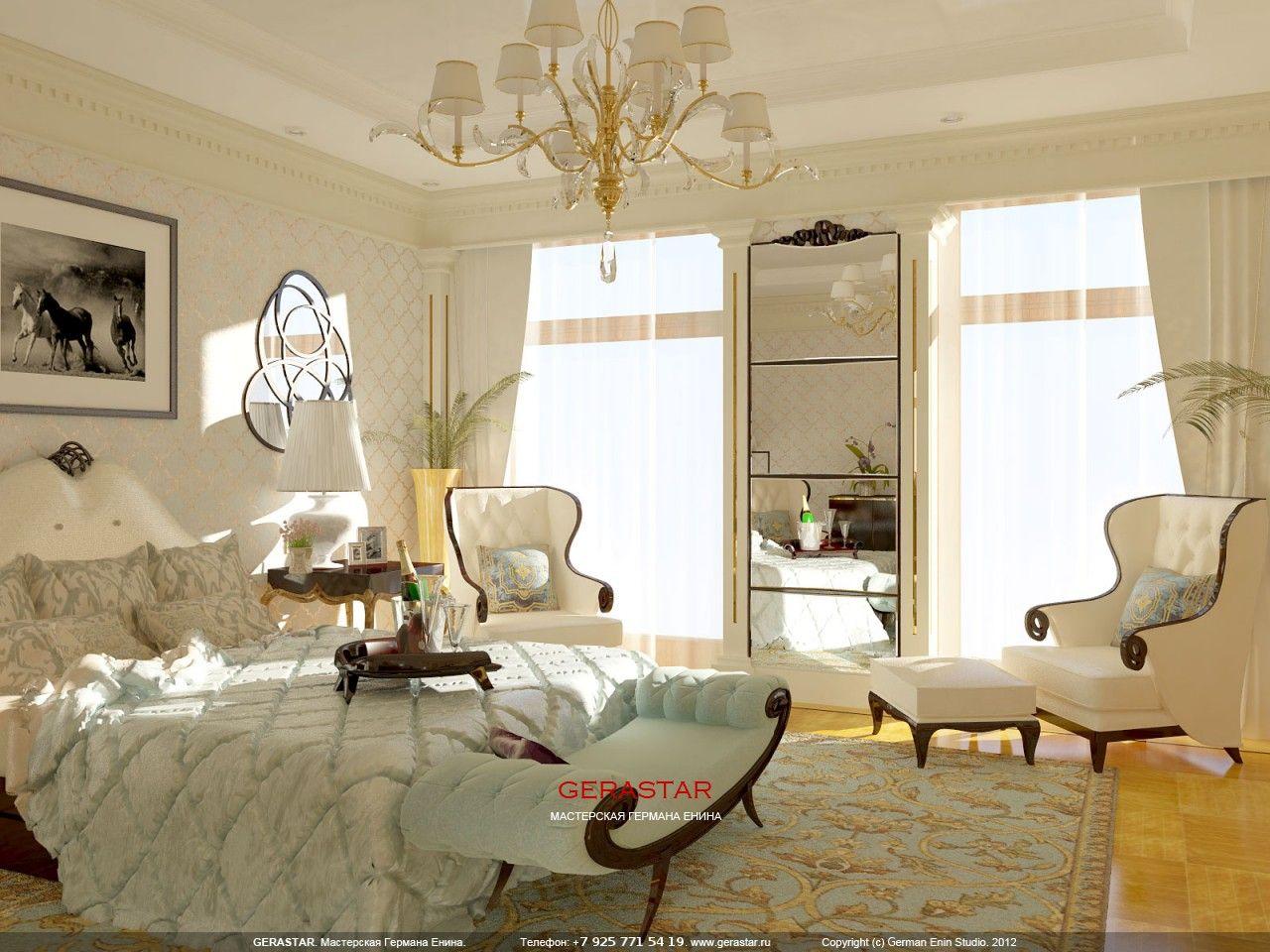christopher furniture. Christopher Guy Furniture | Furniture, Designer Enin German - Bedroom, .