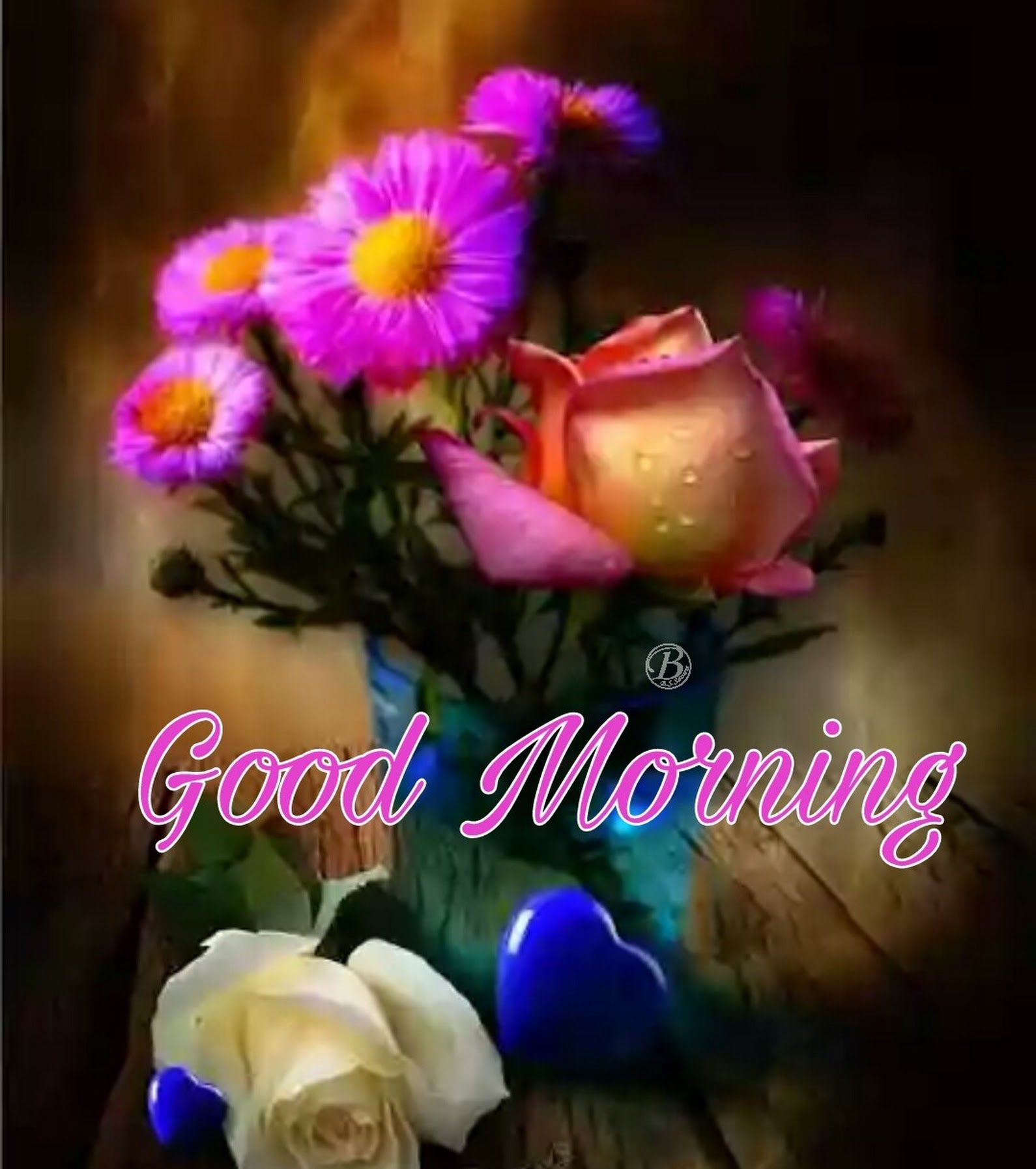 Good Morning Friends Have A Nice Day Sudhhu Lal Google