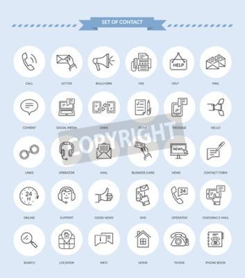 チェックアイコン (1ページ目) 写真素材,ストックフォトの定額制ペイレスイメージズ アイコン, 写真 素材