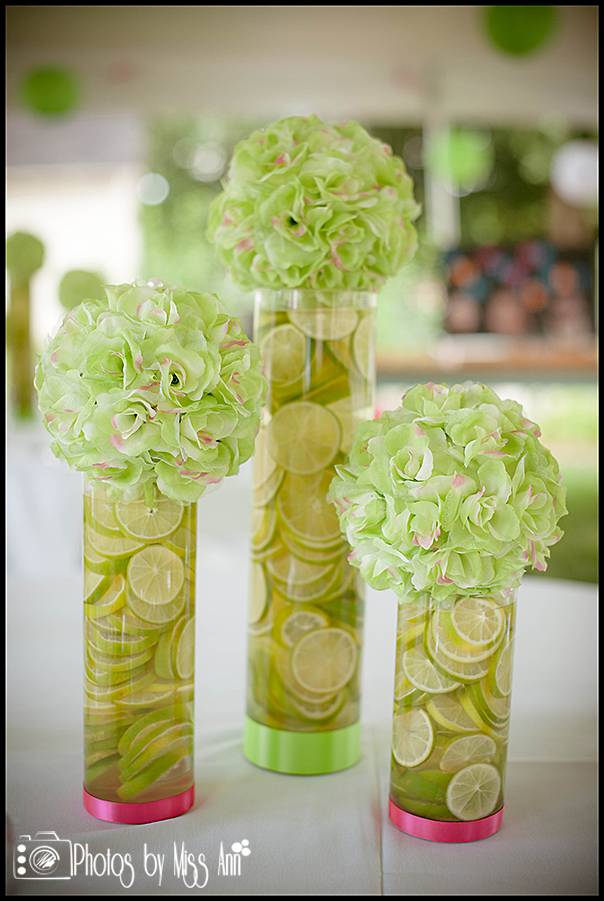 Lime And Rose Centerpieces Wedding Reception Photos Iceland Photographer 604x901