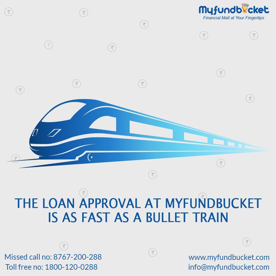 Easy Loan Approval Fast Process Get Xpress Loan Online Through Myfundbucket Visit Www Myfundbucket Com Xpress Loan Payday Loans Personal Loans Easy Loans