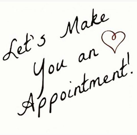 62d4c0c7bd7 Schedule your appointment today ! | Eyelash Extensions | Hairstylist ...
