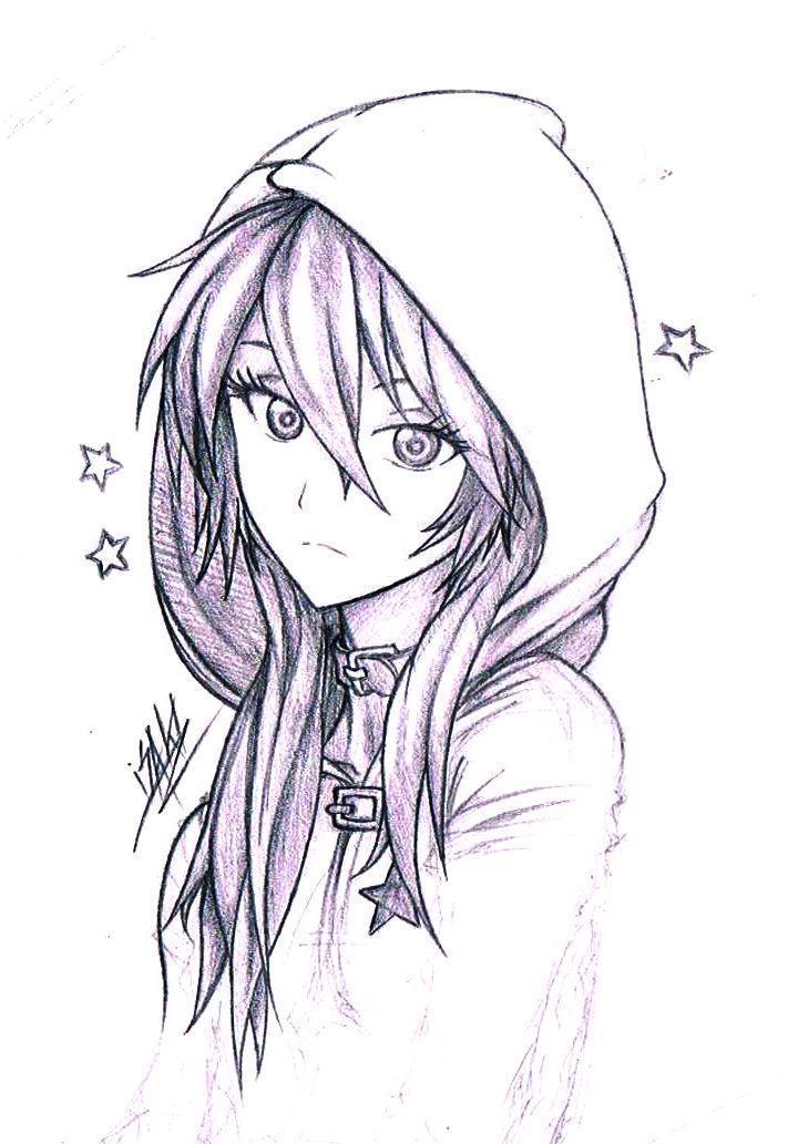 Imagem Por Artoria Em Random Anime Mlp Japanese Stuff Many More