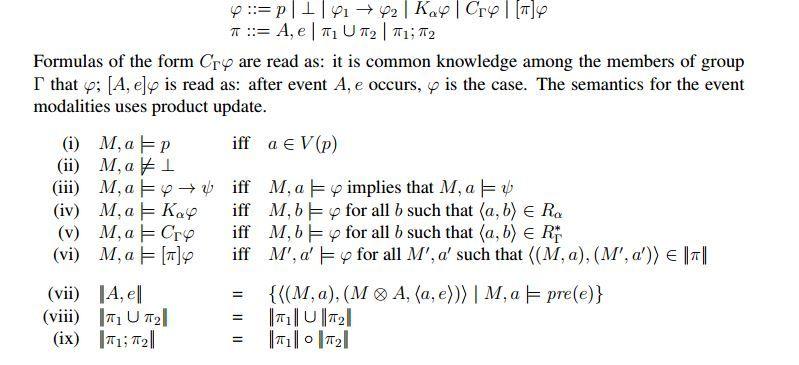 Pin By Daniel Carrete On Mathematics Encyclopedia Of Philosophy Mathematics Philosophy