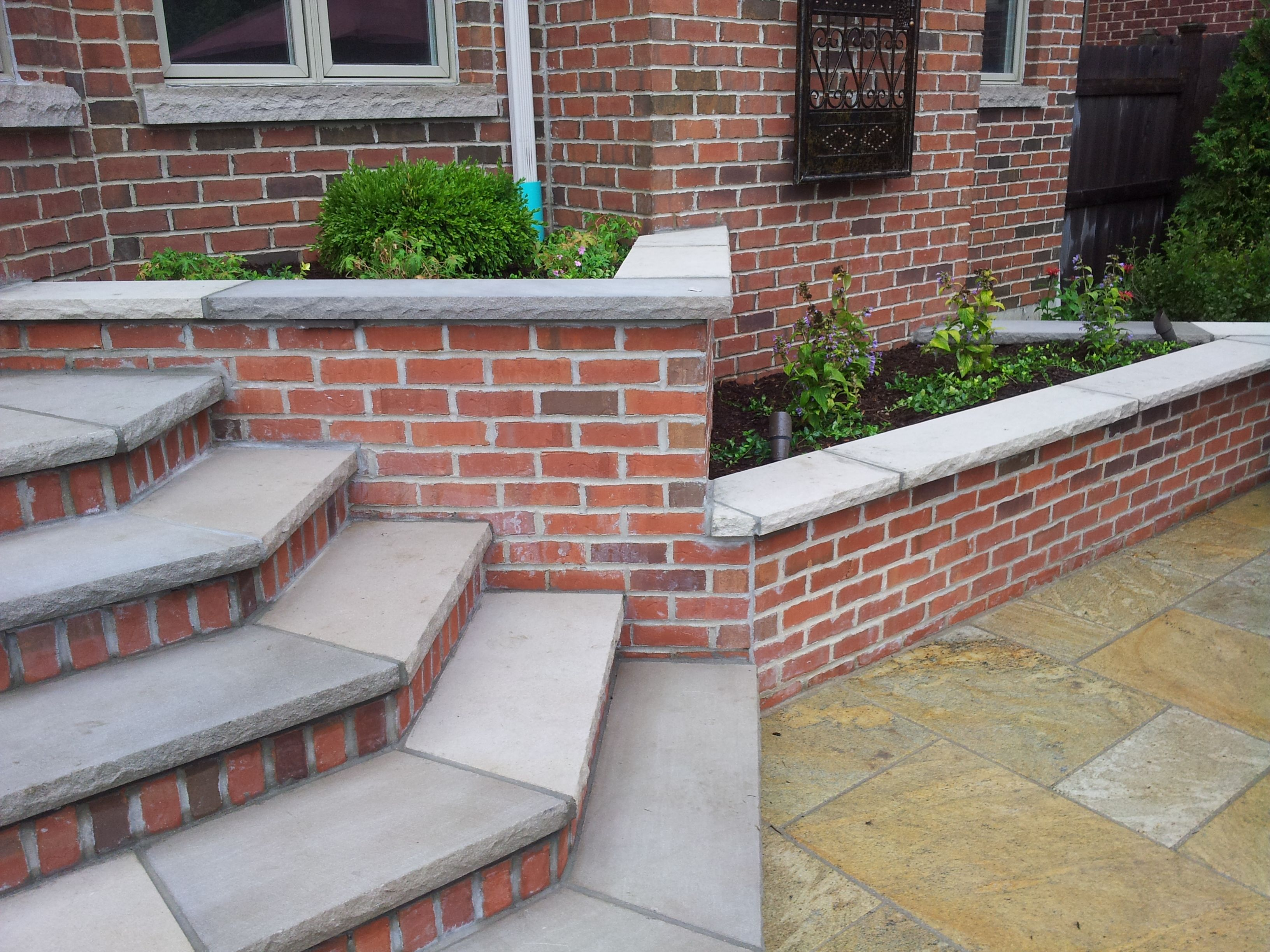 Find This Pin And More On Our Gallery By Hardscapeinc