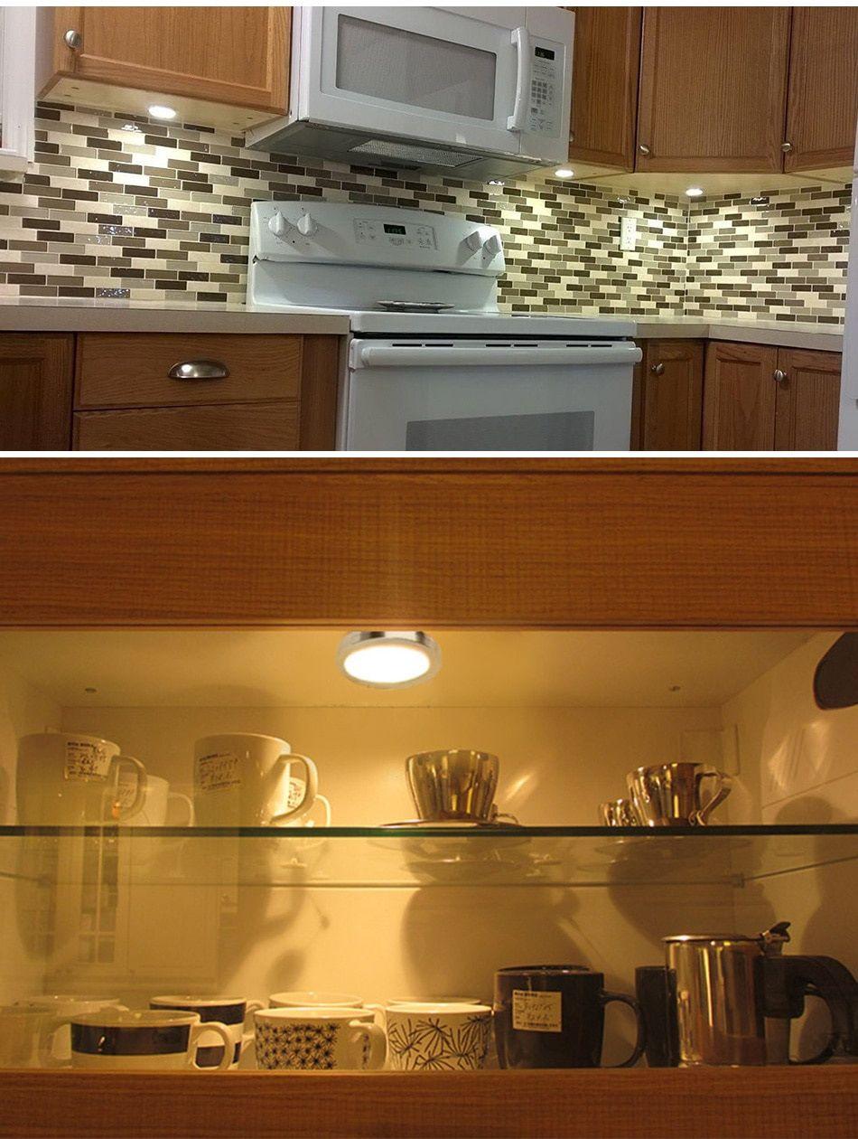Pin On Cabinet Design Ideas