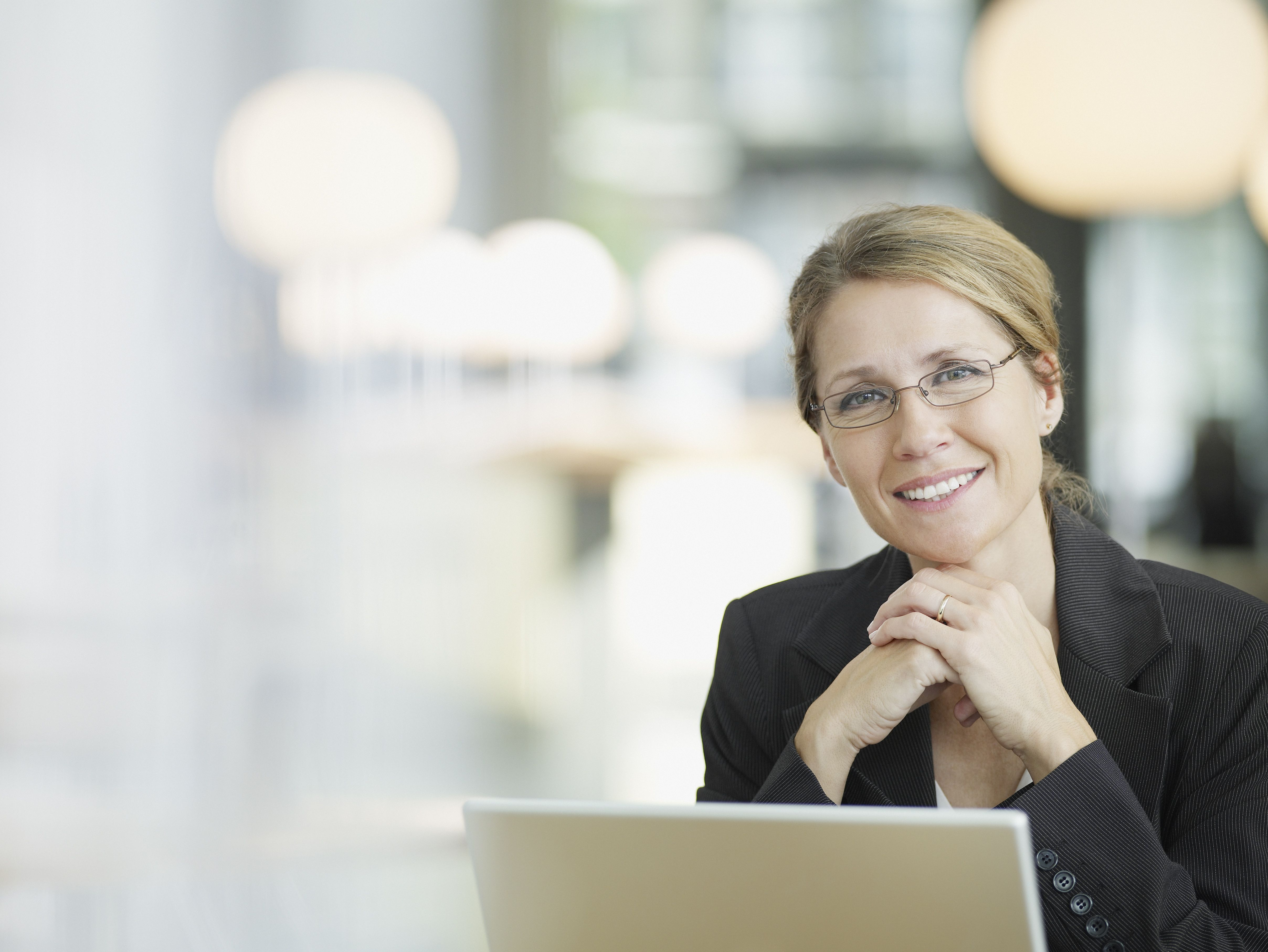 Ontario Payday Master Are The Best One Financial Source To Tackle With Unseen Crunches Via Online Mode Thes Same Day Loans Loans For Bad Credit Personal Loans